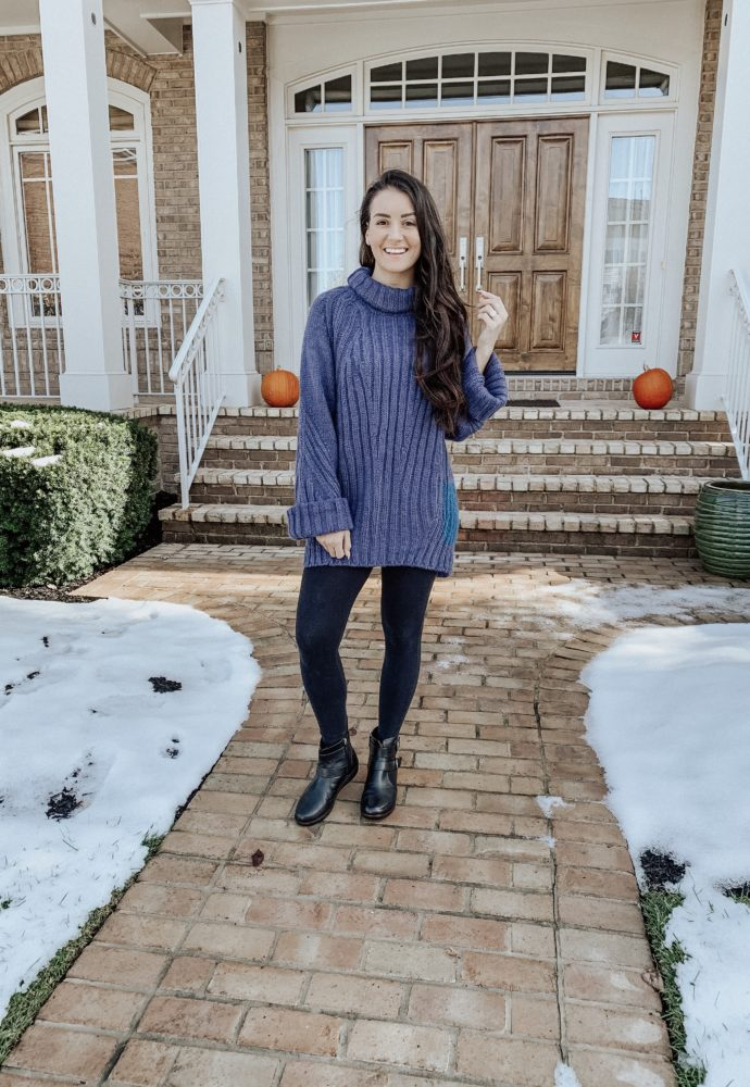 Black Friday Sale with FitFlop – Boots Galore!!!!