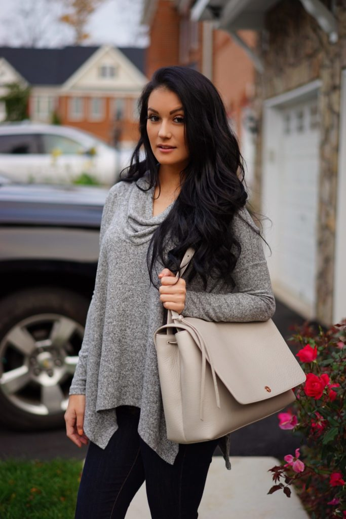 193bf2f7ba1 Dagne Dover also carries totes   an amazing collaboration with Marianna  Hewitt. Click here for more details on their new releases and limited  edition bags.